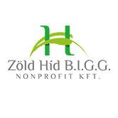Zoldhid_logo.png